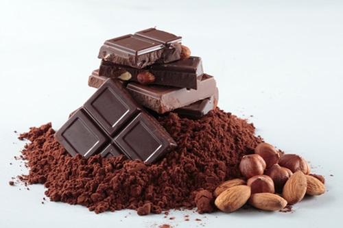 Chocolate 60% De Cacao El Colonial 140 Gr